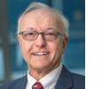 George Q. Daley, MD, PhD