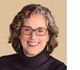 Louise Aronson, MD, MFA